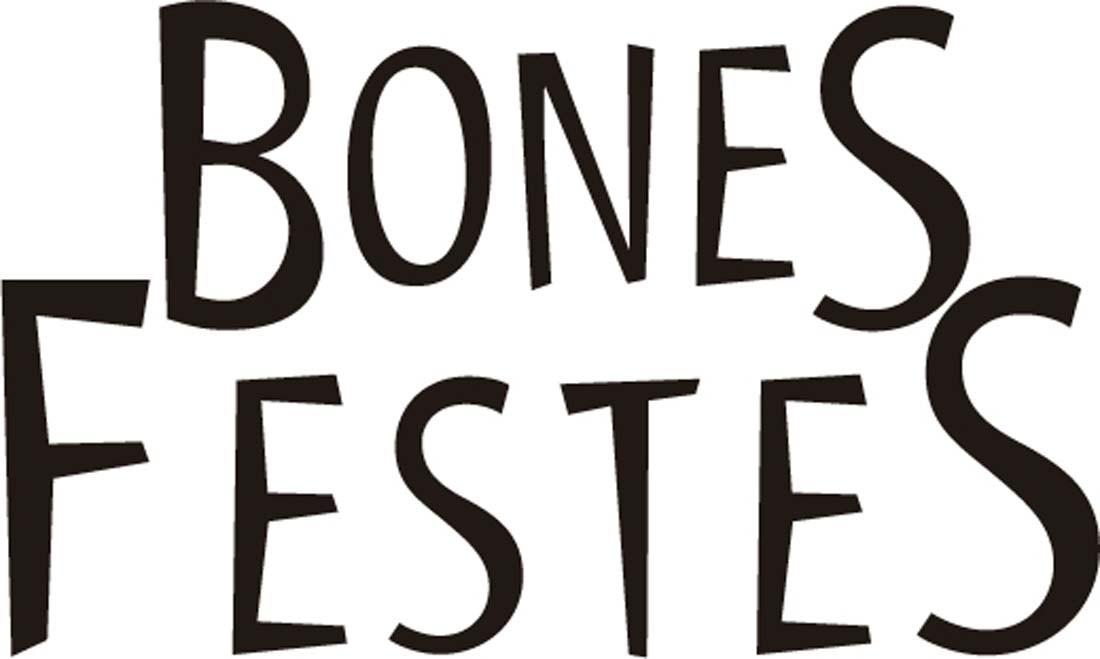 sello-bones-festes